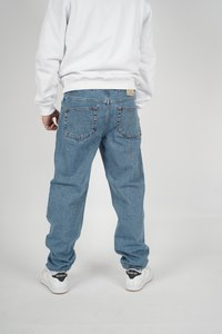Picaldi - Relaxed fit jeans - stone - 2