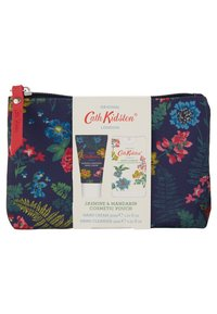 Cath Kidston Beauty - TWILIGHT GARDEN COSMETIC POUCH - Bad- & bodyset - - - 1