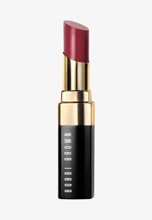 NOURISHING LIP COLOR - Lippenstift - rosebud