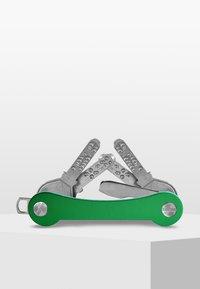 Keycabins - Key holder - green - 2
