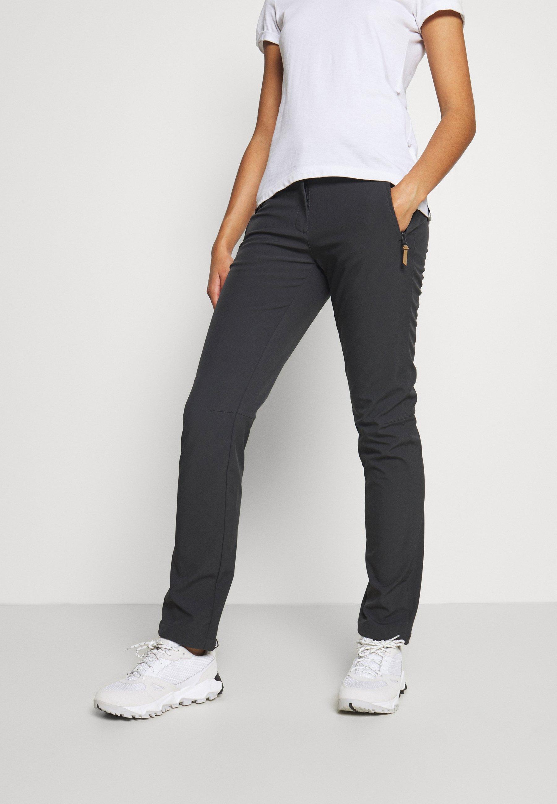 Femme ARGONIA - Pantalons outdoor