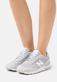 New Balance - WL515 - Sneakers - grey - 0