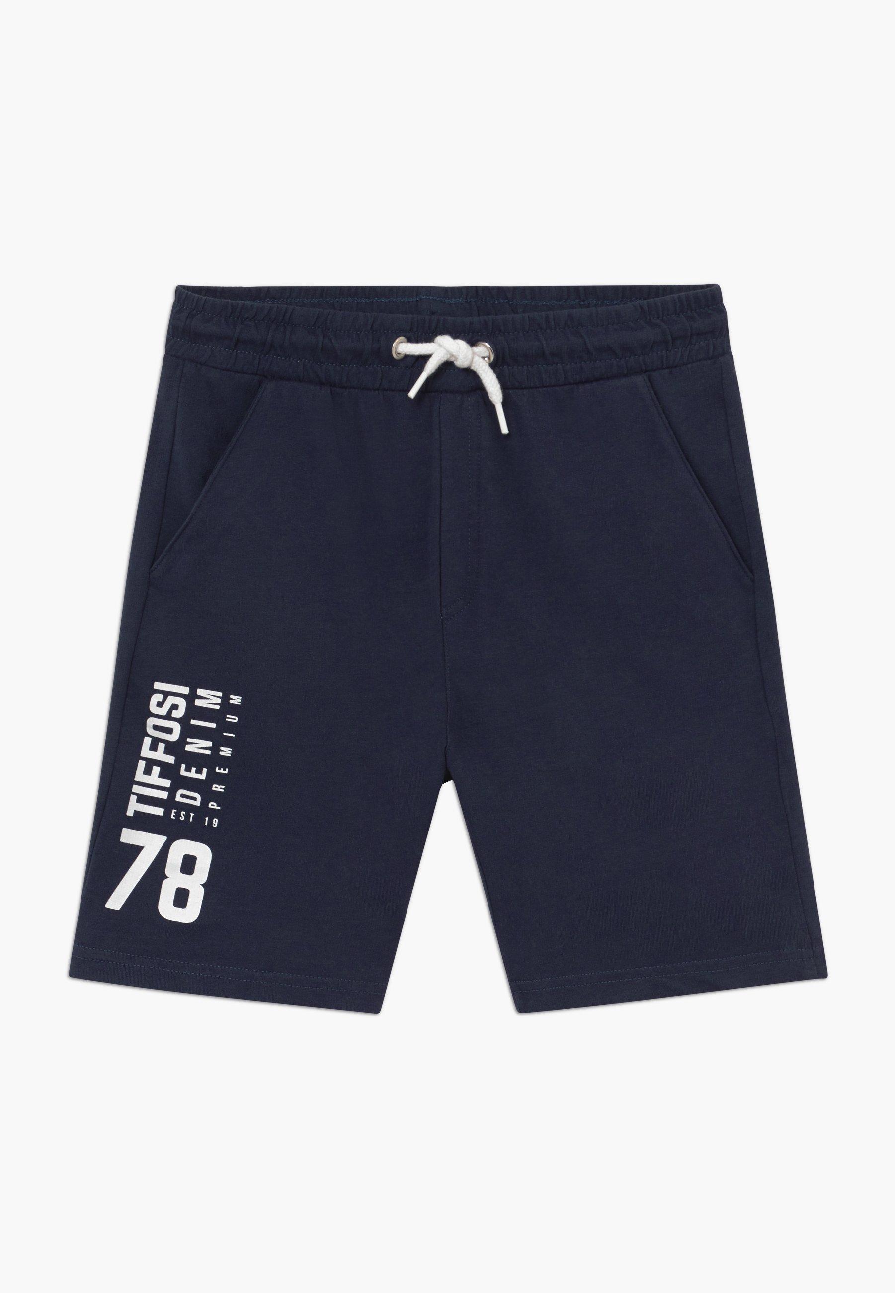 Niño KAPROS - Pantalones deportivos