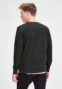 Jack & Jones - Sweatshirt - dark grey