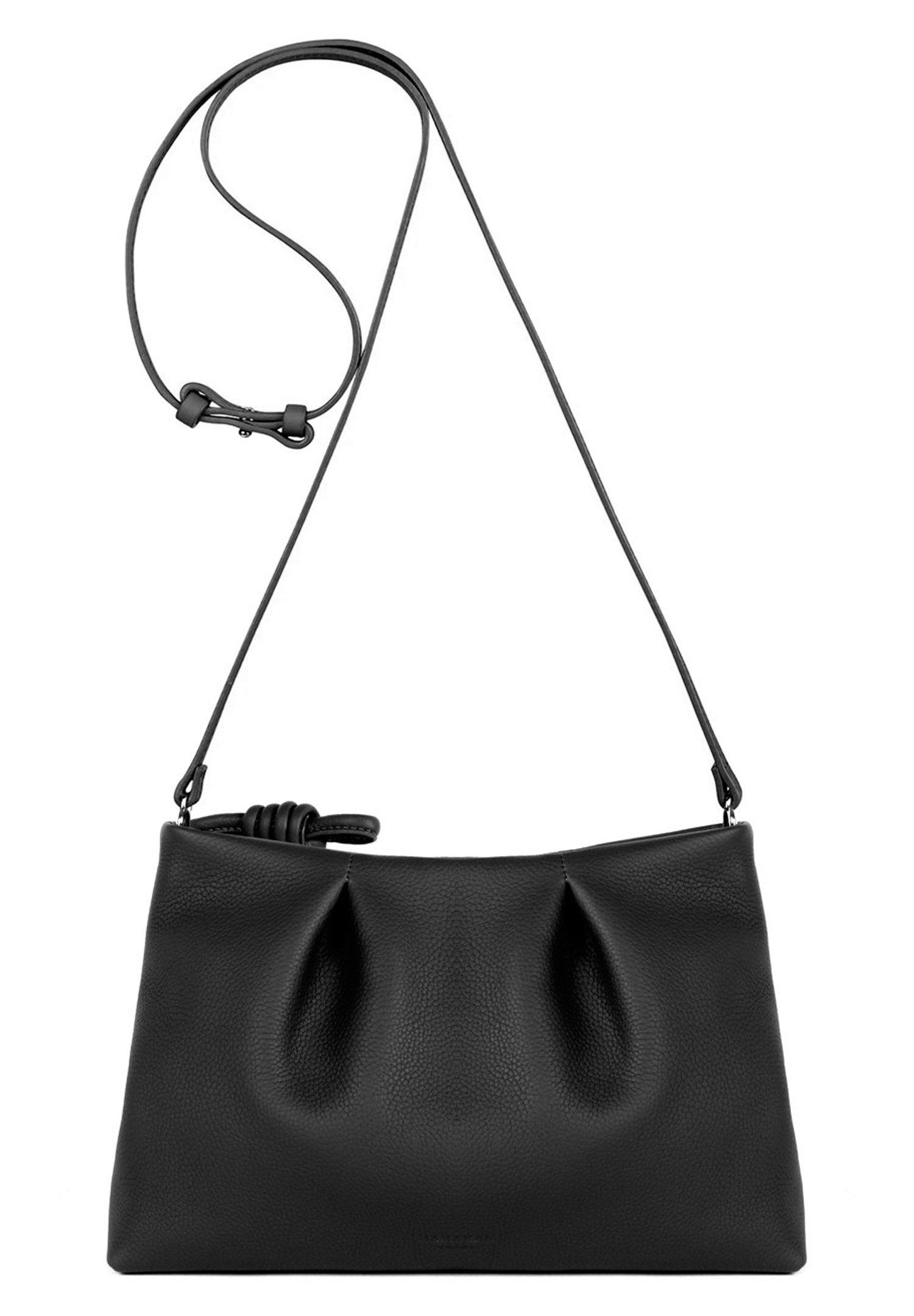 Women MIDI BELGRAVIA - Across body bag