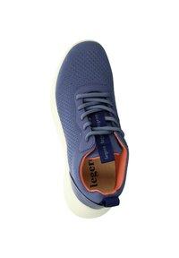 Legero - Baskets basses - blau - 3