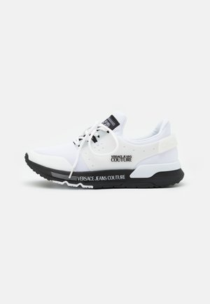 LINEA FONDO SUPER - Sneakers laag - white