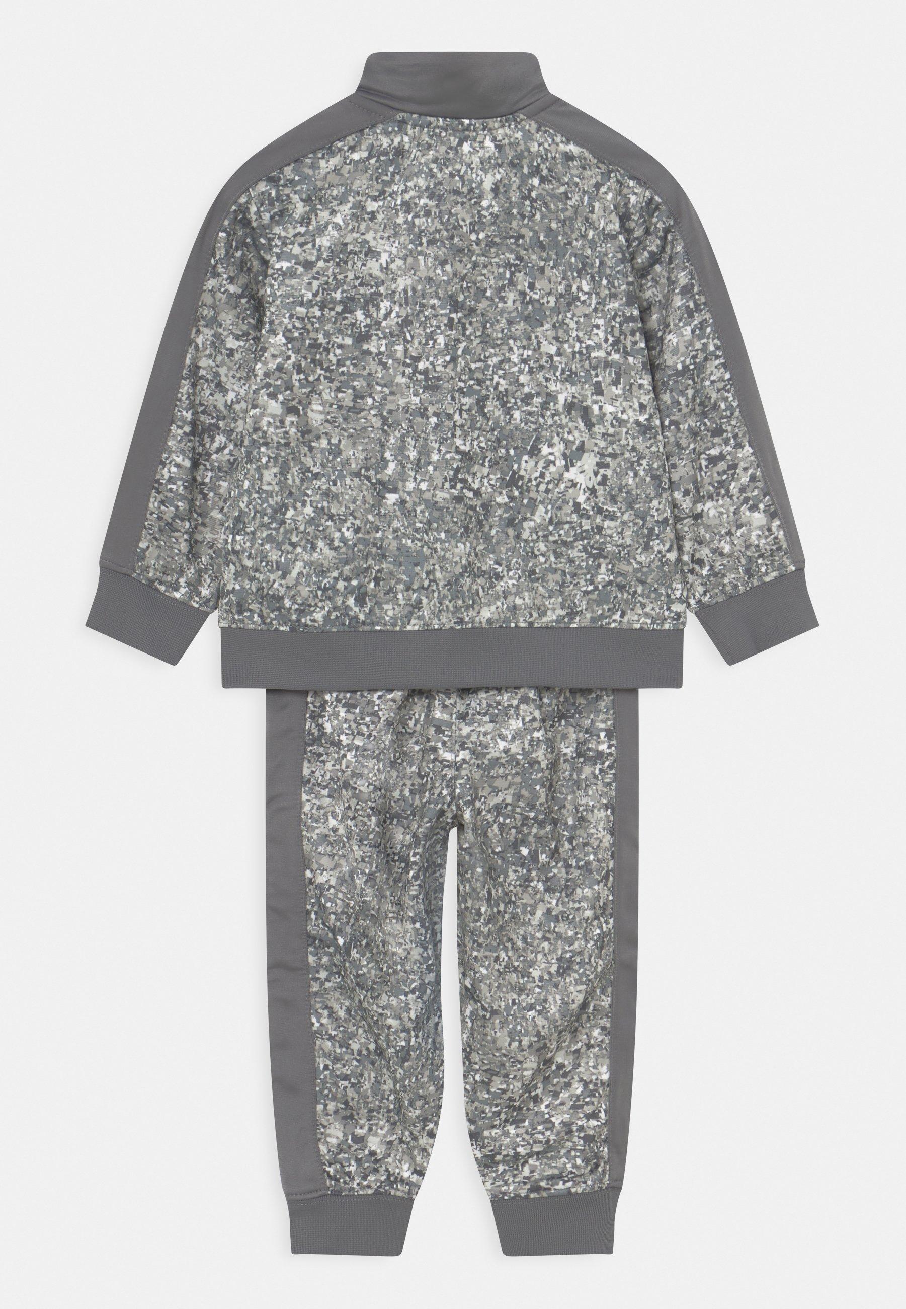 Kids DIGI CONFETTI SET UNISEX - Training jacket