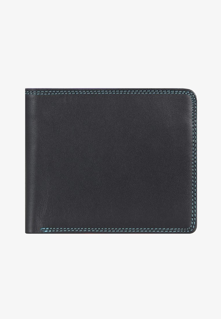Mywalit - STANDARD  - Wallet - black