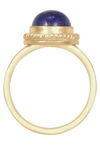 Elli - Ring - gold - 3