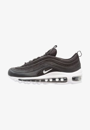 Nike Air Max 97 Schuh für ältere Kinder - Sneakers laag - black/white