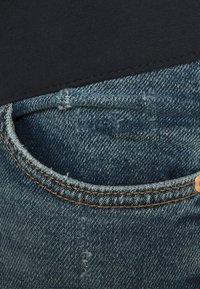 River Island Maternity - Jeans Skinny - blue - 2