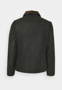Barbour Beacon - WINTER MUNRO WAX - Light jacket - sage - 1