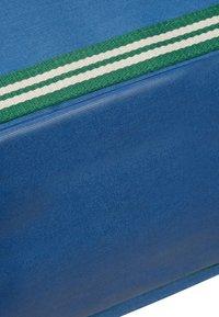 Samsonite - SCHOOL SPIRIT  - School bag - mottled dark blue - 3