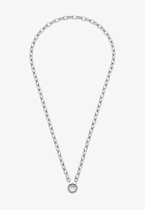 GALA - Necklace - silber