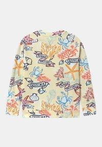 Molo - MANDY - Sweatshirt - off-white - 1