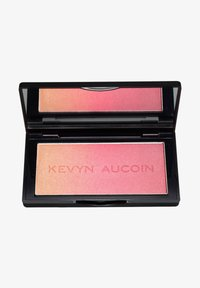 Kevyn Aucoin - KEVYN AUCOIN ROUGE THE NEO-BLUSH ROSE CLIFF - Blusher - rose cliff - 0