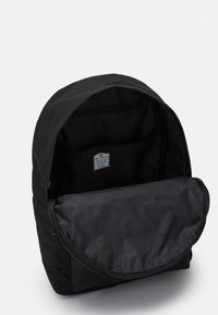 Champion - LEGACY BACKPACK - Rucksack - black - 3
