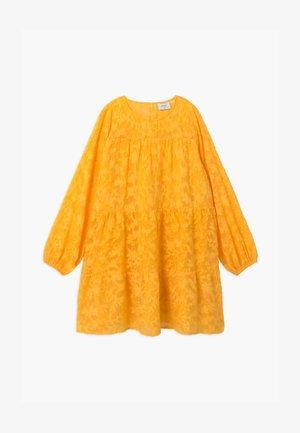 LENNY  - Denní šaty - marple leaf