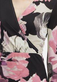 Nicowa - NIROMA - Day dress - mehrfarbig - 3