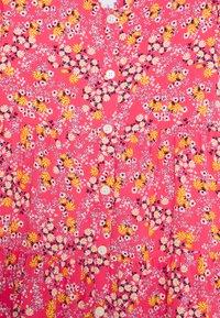 GAP - GIRLS - Shirt dress - pink - 2