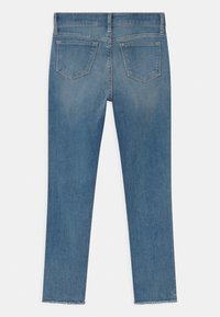 GAP - GIRLS  - Jeans Skinny Fit - blue denim