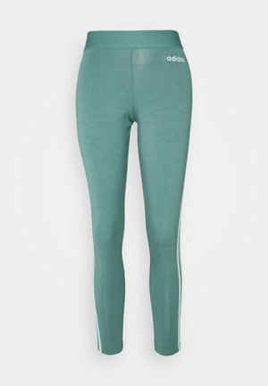 Tights - mint