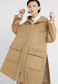 MAX&Co. - DIVO - Frakker / klassisk frakker - beige - 4