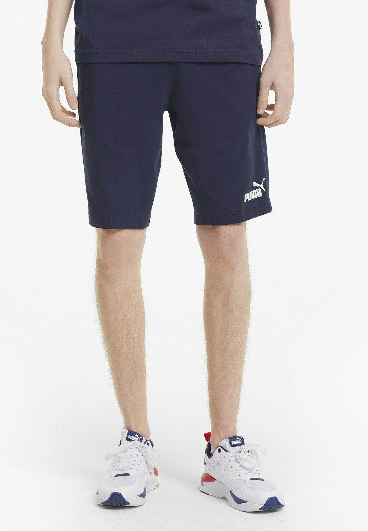 Uomo ESSENTIALS  - Shorts
