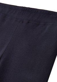 Tom Joule - Leggings - Trousers - marineblau bienen - 4