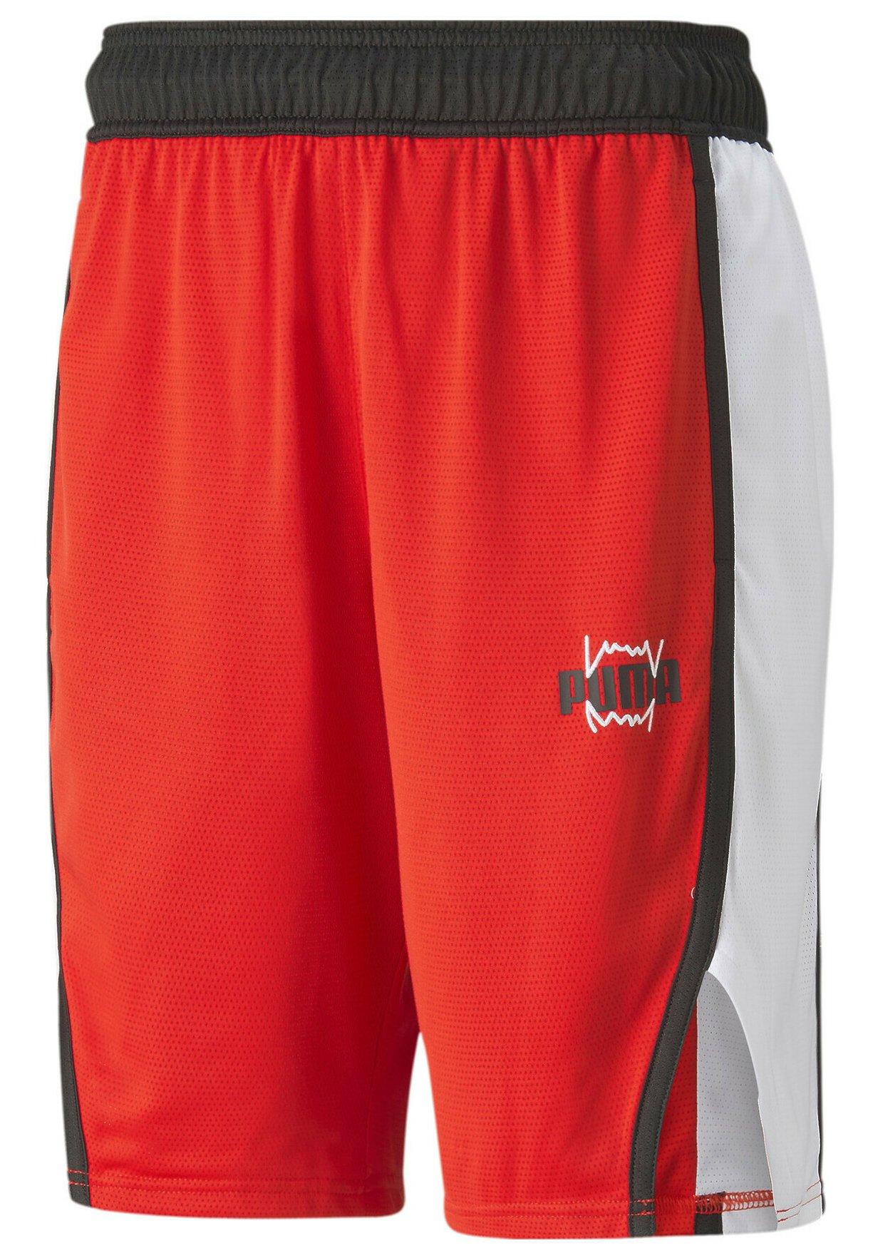 Uomo DERRICK JONES - Pantaloncini sportivi