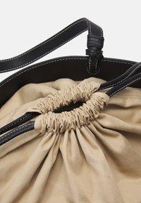See by Chloé - CECILIA Big tote - Handbag - black - 5