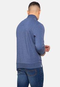 Threadbare - Sweatshirt - royalmel - 2