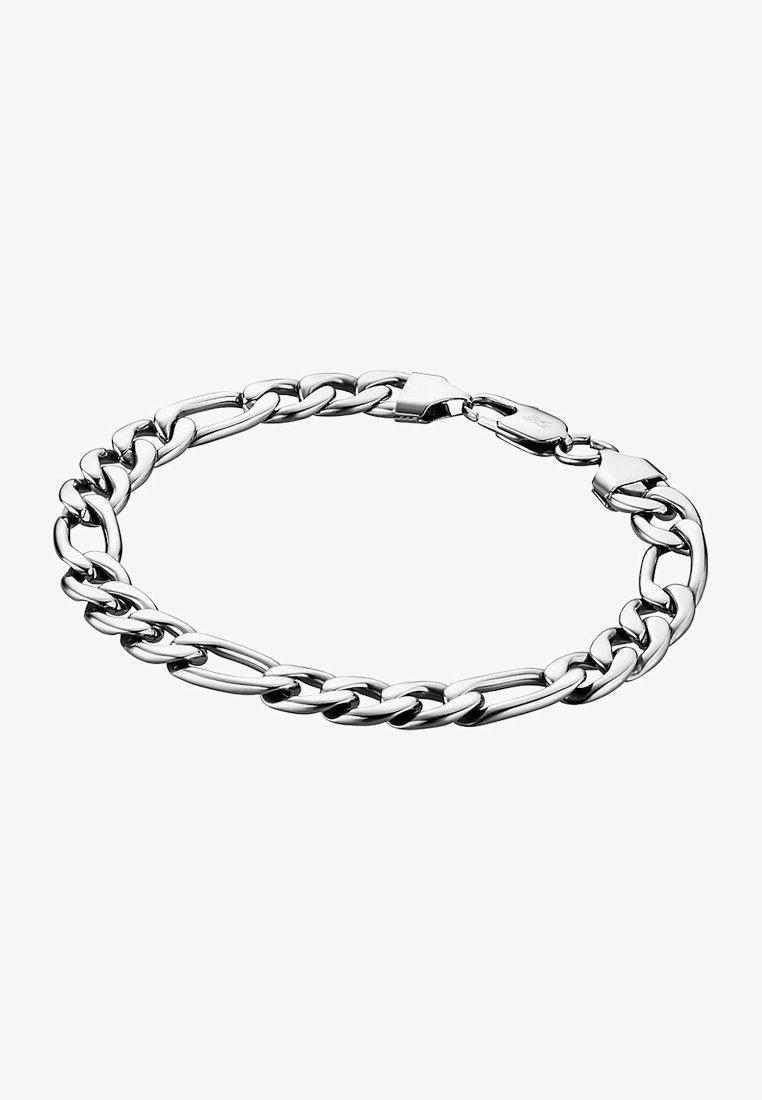 Save Brave - Bracelet - silber
