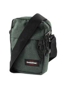 Eastpak - THE ONE - Across body bag - crafty moss - 2
