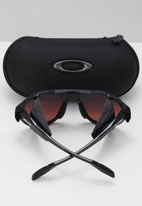 Oakley - CLIFDEN - Sunglasses - snow sapphire - 3