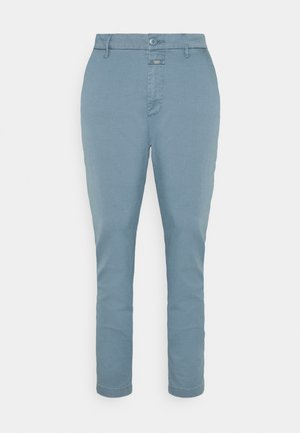 JACK - Chinos - commodore blue