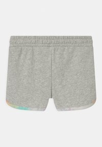 GAP - GIRL DOLPHIN  - Shorts - grey heather - 1