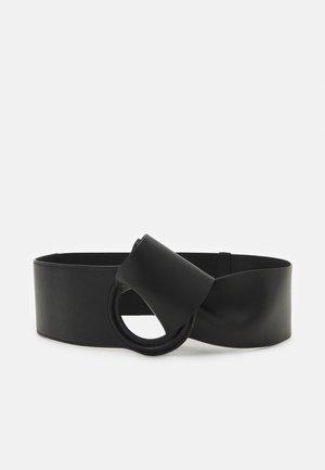 ARCHIVIO - Belt - nero