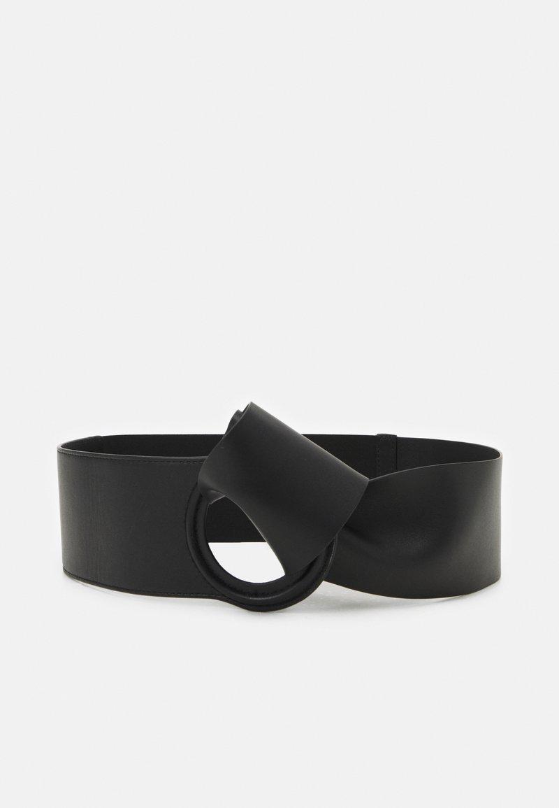 MAX&Co. - ARCHIVIO - Belt - nero