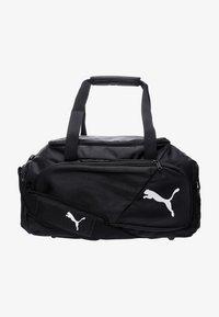 Puma - LIGA LARGE - Sports bag - multicolor - 0