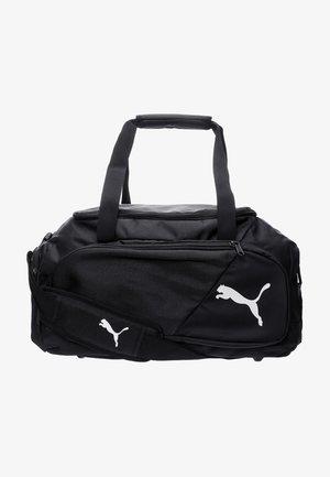 LIGA LARGE - Sports bag - multicolor