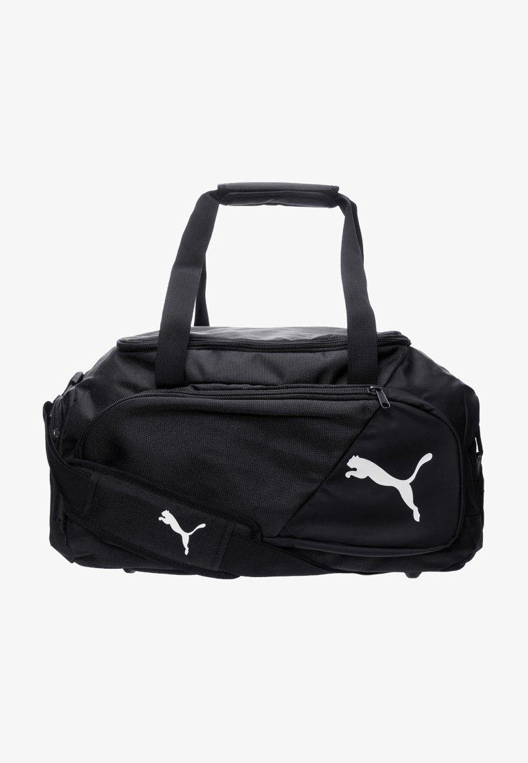 Puma - LIGA LARGE - Sports bag - multicolor