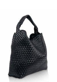 Inyati - Tote bag - black - 2
