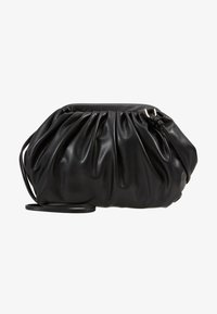 Object - OBJBELLA  CROSSOVER  - Sac bandoulière - black - 1