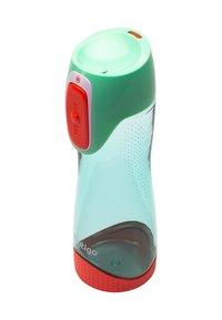 Contigo - SWISH - Drink bottle - green seagrove - 2