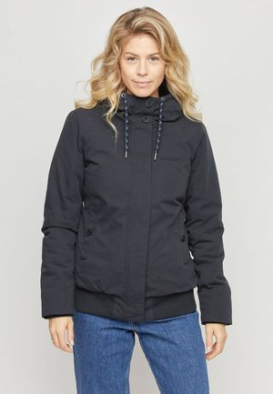 CHELSEY - Winter jacket - black