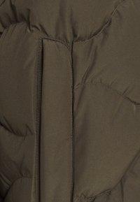 PYRENEX - LOUNA - Down jacket - sage - 3