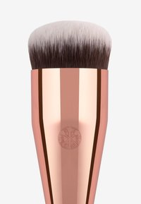 Luvia Cosmetics - BUFFER BRUSH - Pennelli trucco - - - 2