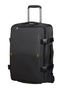 Samsonite - RYTHUM - Wheeled suitcase - graphite - 3